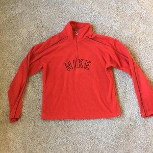 ❕Women's Nike Zip Sweatshirt